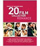 Best of Warner Bros. 20-Film Collection: Romance