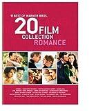 Best Warner Dvds - Best of Warner Bros. 20-Film Collection: Romance Review