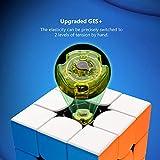 Coogam GAN 356 R S Speed Cube Gans 356R 3x3