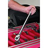 Torque Wrench Set of 3 1/4, 3/8, 1/2 Drive Click