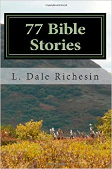 Book 77 Bible Stories