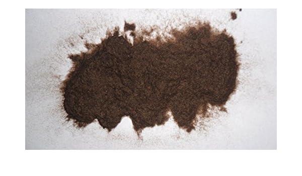 Beautifeye Fibras para fortalecer el pelo, bolsa de repuesto, 30 y 60 gr. Compatibles con las marcas Toppik y Caboki y el espray de la marca Nanogen: ...