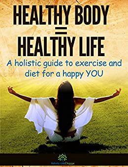 healthy body lead to a happy Healthy living is within your reach, starting today sure, healthy living is a long-term commitment, not a flash-in-the-pan fad but there are steps you can take right now that will make today.