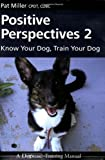 Positive Perspectives 2, Pat Miller, 1929242506