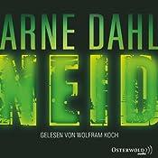 Neid | Arne Dahl