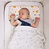 Baby Pillows for Sleeping, Baby Head Shaping