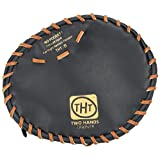 Markwort Two Hands Trainer for Right Hand Thrower