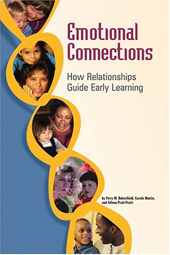 Connections dating and emotions