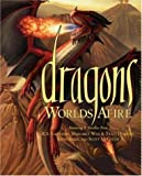 Dragons, R. A. Salvatore and Tracy Hickman, 0786941669