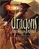 Dragons: Worlds Afire (Forgotten Realms)