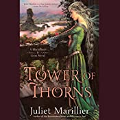 Tower of Thorns: Blackthorn & Grim, Book 2 | Juliet Marillier