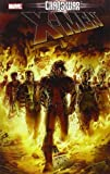 img - for Chaos War: X-Men (X-Men (Marvel Paperback)) book / textbook / text book