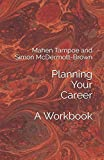 img - for Planning Your Career: A Workbook book / textbook / text book