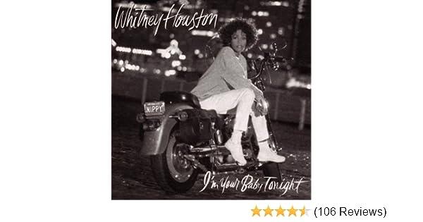 usher baby tonight mp3 download