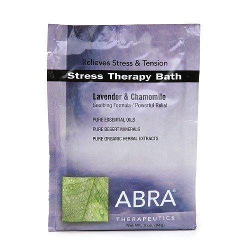 abra-therapeutics-stress-therapy-bath-lavender-chamomile-3-oz
