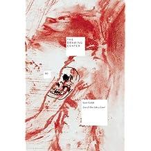 Leon Golub: Live & Die Like a Lion?