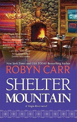 Download Shelter Mountain   [SHELTER MOUNTAIN] [Mass Market Paperback] pdf