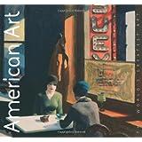 American Art (The World's Greatest Art)