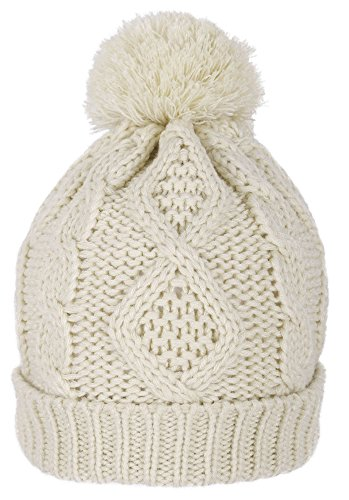 The 8 best women's mittens and hat sets