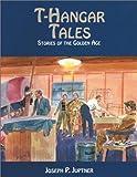 T-Hangar Tales, Joe Juptner, 0911139184