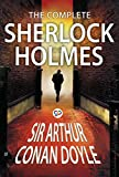 Bargain eBook - The Complete Sherlock Holmes