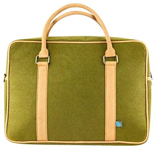 mrkt-martin-briefcase-olive-green-one-size
