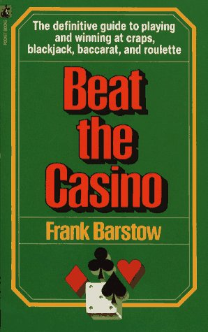 Beat the Casino