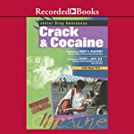 Crack and Cocaine | Linda Bayer