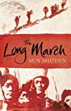 THE LONG MARCH.