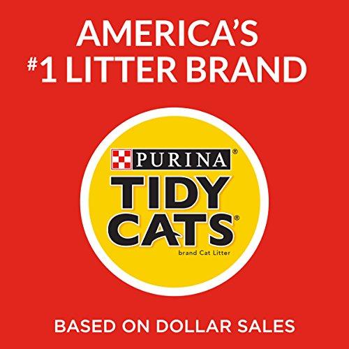 Purina Tidy Cats Breeze Cat Litter Box System Buy Online