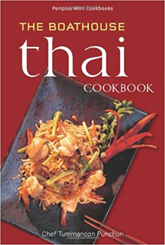 Download boathouse thai cookbook by na pdf top sap and digital library download boathouse thai cookbook by na pdf forumfinder Choice Image