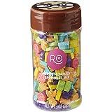 Wilton 2201-2459 Sprinkles Licensed Ro Nerdy Nummies Mix Bakeware Set, Multicolored