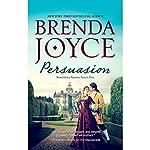Persuasion | Brenda Joyce