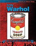 Andy Warhol, Linda Bolton, 053116618X