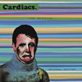 the seaside by Cardiacs (2015-08-03)