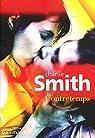 Contretemps par Smith