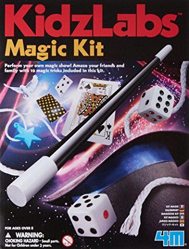 Magic Gift Set - 3