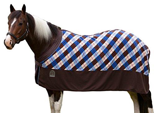 Horse Cooler - 8
