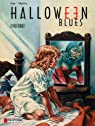 Halloween Blues, Tome 5 : Lettres perdues par Kas