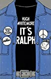 img - for It's Ralph (Plays) book / textbook / text book
