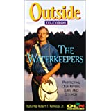 Waterkeepers, the:Outside Tele