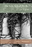 The Law School Book, Allan C. Hutchinson, 1552210456