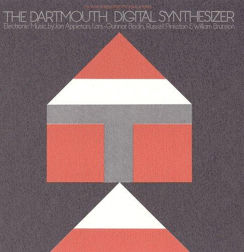 Dartmouth Digital Synth - Dartmouth Store