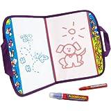Aquadoodle - Travel Doodle with Bonus Pen and Cap