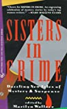 Sisters in Crime, , 0425115828