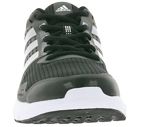 Zapatilla running Adidas Duramo 7 M