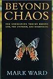 Beyond Chaos, Mark Ward, 0312274890