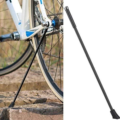 TONGBOSHI Kick Soporte de la Bicicleta Piezas de reemplazo de ...