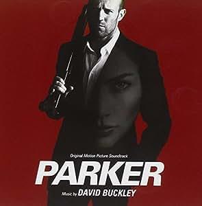Parker (David Buckley)