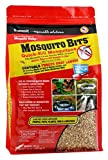 SUMMIT CHEMICAL CO 117-6 30OZ Mosquito Bits